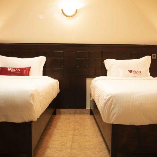Room 1.4